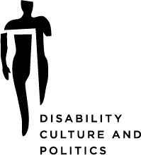 Disability Culture and Politics